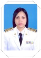 นางสุพิศ แสนลือชา ผู้อำนวยการกองสวัสดิการสังคม(นักบริหารงานสวัสดิการสังคมต้น)